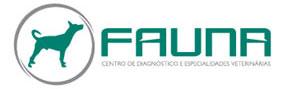 Fauna Centro de Diagnóstico e Especialidades Veterinárias