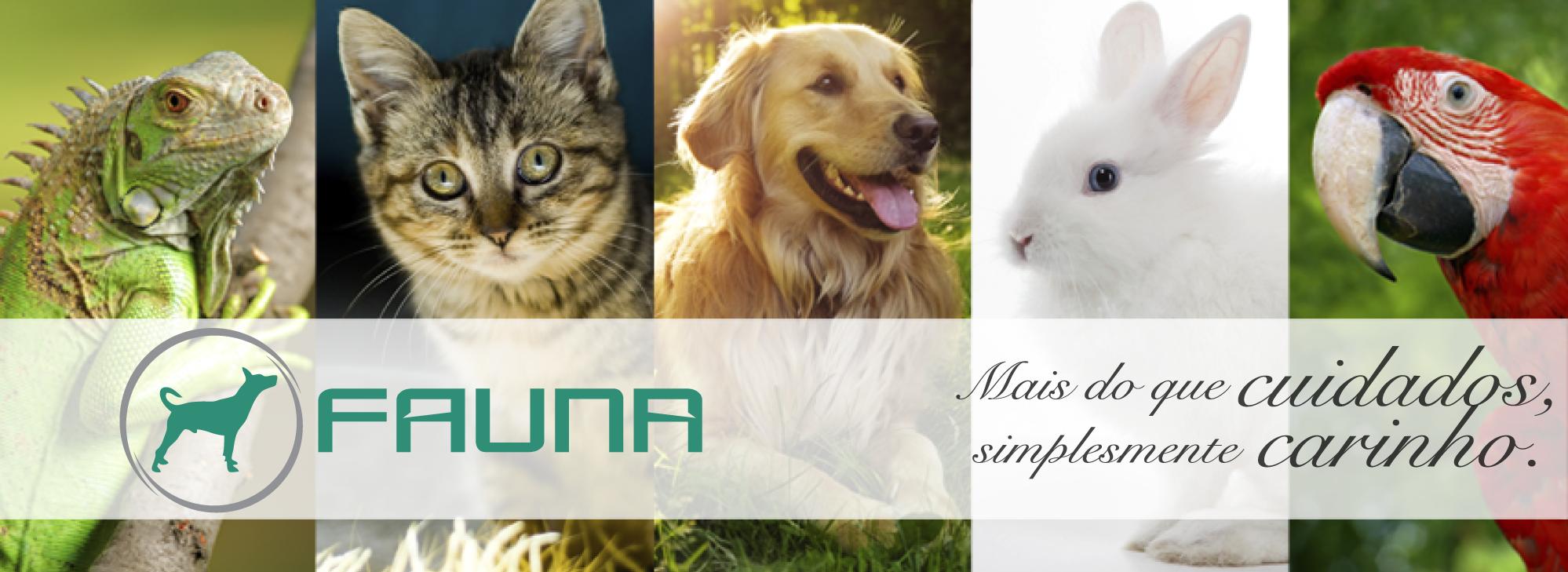 Banner_site-Fauna